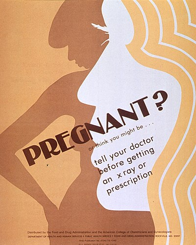 Pregnant? or think you might be? (6800425676).jpg
