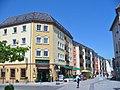 Prenzlau - Friedrichstrasse - geo.hlipp.de - 37465.jpg