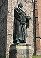 Prenzlau Martin Luther.jpg
