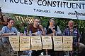 Presentació de Procés Constituent a Catalunya a Cardedeu 06.jpg
