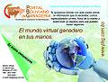 Presentación del Portal Boliviano de Ganadería.jpg