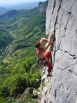 La Sportiva Climbing Shoe Laces