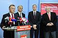 Pressekonferenz Wohnen leistbar machen (8613541288).jpg
