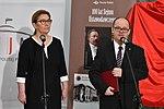 Prezentacja okolicznościowego znaczka pocztowego wydanego z okazji setnej rocznicy Sejmu Ustawodawczego.jpg