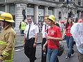 Pride London 2007 035.JPG