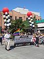 Pride parade, Portland, Oregon (2015) - 023.JPG