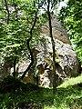 Primo Castello di Vitozza (GR).jpg