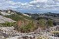 Primorska Planinarska Transverzala, Montenegro 94.jpg