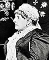 Princesa Clotilde de Saxe-Coburgo-Gotha.jpg