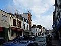 Princess Victoria Street, Clifton, Bristol - geograph.org.uk - 1710040.jpg