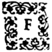 Principia - 1729 - Book 1, Section 2 - Illuminated F.png