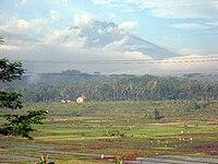 Pringsurat, Temanggung 2009.jpg