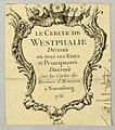 Print, 1756 (CH 18310581).jpg