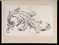 Print, Acanthus Leaf Design, 1740 (CH 18222903).jpg
