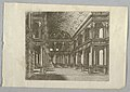 Print (Netherlands), 1560 (CH 18640763).jpg