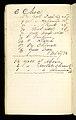 Printer's Sample Book (USA), 1882 (CH 18575251-59).jpg