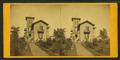 Private residence in Hastings, from Robert N. Dennis collection of stereoscopic views.png