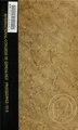 Proceedings International Congress of Genealogy, San Francisco, July 28-31, 1915. Pub. by Organization Committee of International Genealogical Federation (IA proceedingsinter00inte).pdf