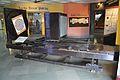 Process Camera - Information Revolution Gallery - National Science Centre - New Delhi 2014-05-06 0760.JPG