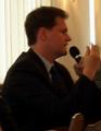 Prof. dr. hab. Grzegorz Kucharczyk.png