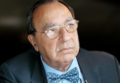 Prof Aldo Romano.png