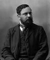 Professor Doutor Alfredo de Magalhães.png