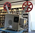 Projecteur Buisse Bottazzi T9 - coll cinémathèque Grenoble 4.jpg