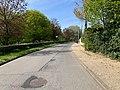 Promenade Hermann Regnier - Gournay-sur-Marne (FR93) - 2021-04-24 - 1.jpg