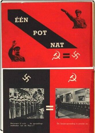 Henri Max Corwin - Image: Propaganda Study 1