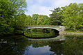 Prospect Park New York May 2015 010.jpg