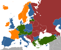Prostitution in Europe.png