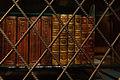 Protected Books.jpg
