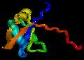 Protein TARDBP PDB 1wf0.png