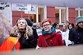 """Protesta akcija pie Saeimas nama """"Pastaiga 2012"""" (8209956553).jpg"""