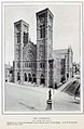 Providence cathedral from Views of Providence (1900).jpg