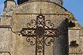 Provins - Collégiale Saint-Quiriace - IMG 1492.jpg