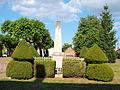 Prunoy-FR-89-monument aux morts-01.jpg