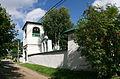 Pskov StConstantine&HelenaChurch2.jpg