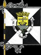 里斯本Lisboa市旗