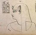 Ptolemy VI Philometor.jpg