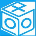 PubliBoox Logo jpeg.png