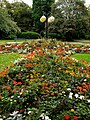 Public Gardens near Selby Abbey - geograph.org.uk - 1508441.jpg