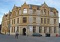 Public Library, Market Street, Newton Abbot - geograph.org.uk - 1052643.jpg