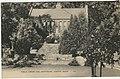 Public Library and Amphitheatre, Camden, Maine (30114829045).jpg
