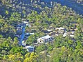 Pueblo Vainillas, Chalatenango muy al norte ,cerca del rio Sumpul Feb 06 - panoramio.jpg