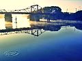 Puente Giratorio- Carmelo.jpg