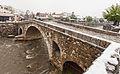 Puente de Piedra, Prizren, Kosovo, 2014-04-16, DD 13.JPG
