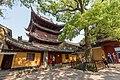 Puji Temple, Putuo, 2019-05-11 12.jpg