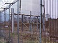Pull gate to open - geograph.org.uk - 730349.jpg