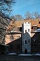 Pullach im Isartal Burg Schwaneck 079.jpg
